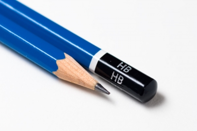 ten ways to use a pencil other than writing